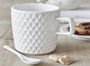 Чашки, кружки, бульонницы
