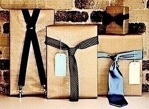 Подарки для парней и мужчин