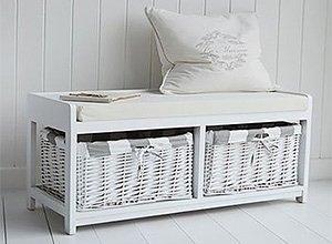 Прочие предметы мебели