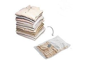Вакуумные пакеты для вещей
