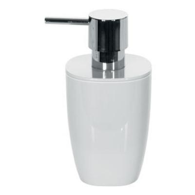 Дозатор для жидкого мыла Spirella Pure (10.18250)