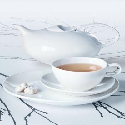 Чайник (12400)