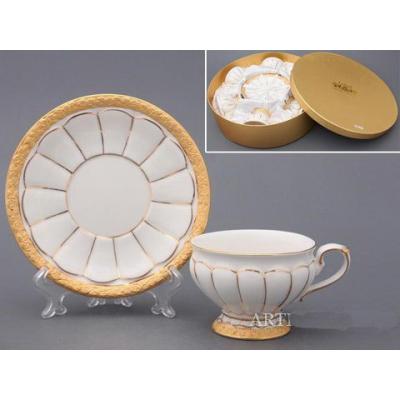 Чайных набор, 2 пр. (84-676)