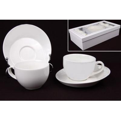 Чайный набор на 6 персон (263-138)