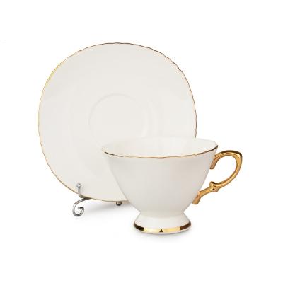 Чайный набор соната, 12 пр. (264-310)