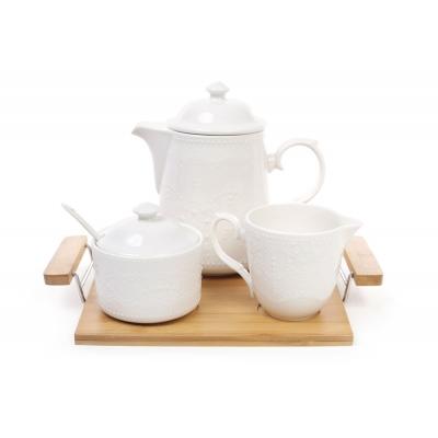 Чайный набор Naturel (289-250)