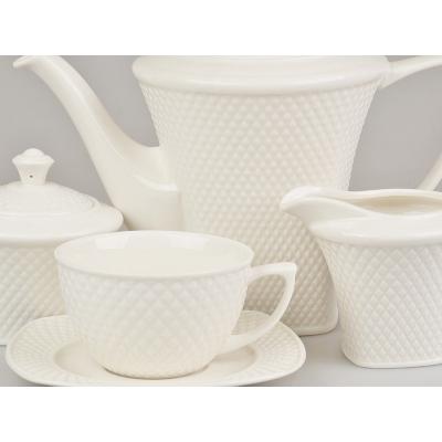 Чайный сервиз Solecasa, 15 пр. (359-296)