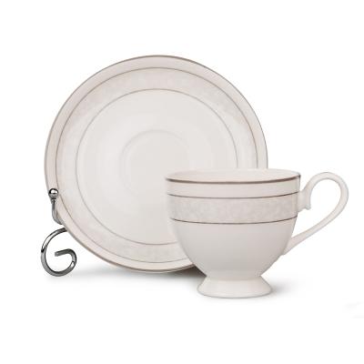 Набор чайный счастье, 12 пр. (440-012)