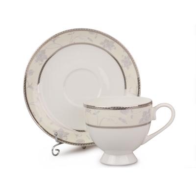 Чайный набор жемчужина, 12 пр. (440-046)