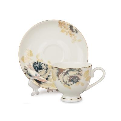 Чайный сервиз розалинда, 12 пр. (440-062)