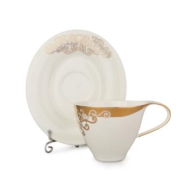 Чайный набор узор, 12 пр. (586-030)