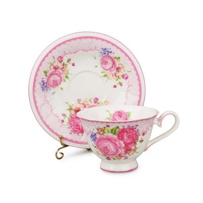 Чайный набор эль торо, 12 пр. (586-032)