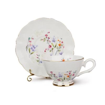 Чайный набор, 12 пр. (586-315)
