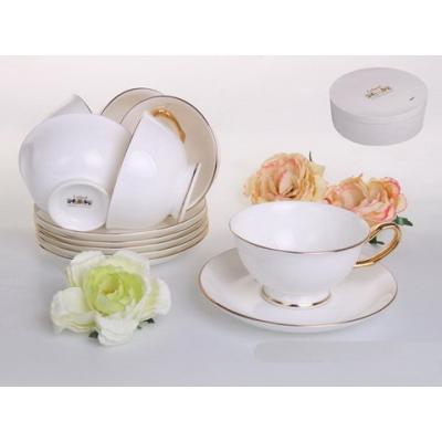 Чайный набор Классик (85-832)