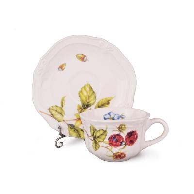 Чайный набор беррис, 12 пр. (726-008)