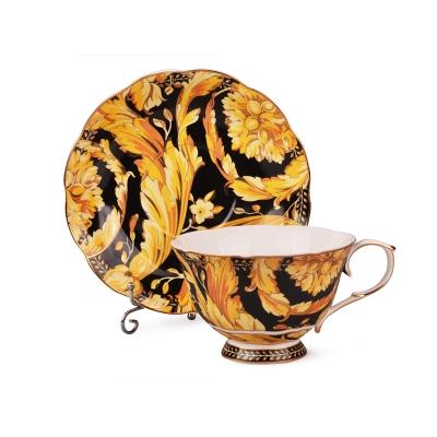 Набор чайный персиваль, 12 пр. (760-074)