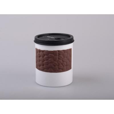 Банка для кофе (761-028)