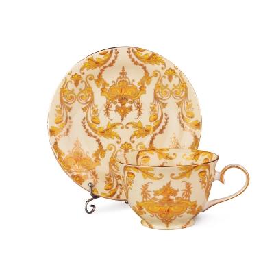 Чайный набор валансе, 12 пр (84-662)