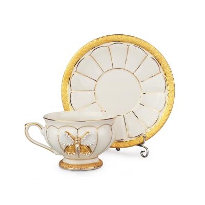 Чайный набор принцесса, 12 пр. (84-675-1)