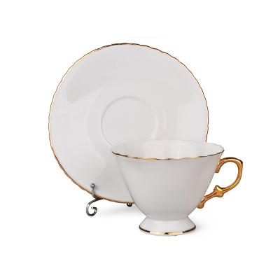 Набор чайный, 12 пр. (85-1069)