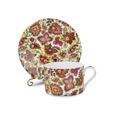 Чайный набор, 12 пр. (86-1620)