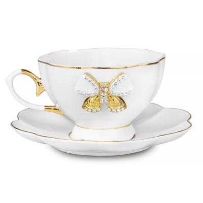 Чайный набор принцесса, 12 пр. (920-034-1)