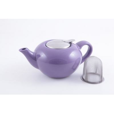 Заварочный чайник Fissman (TP-9207.750)