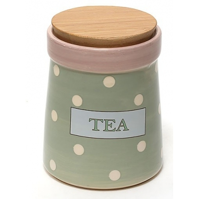 Банка для чая Tea (DK0014-D)