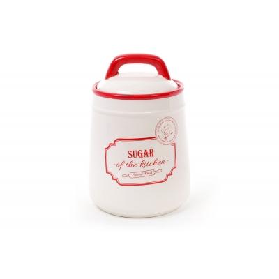 Банка для сахара Sugar (DM004-S)