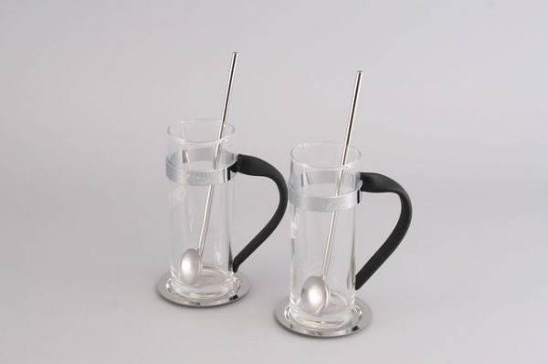 Кружки для Latte