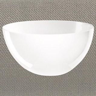 Салатник фарфоровый A Table