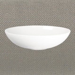 Глубокая тарелка A Table