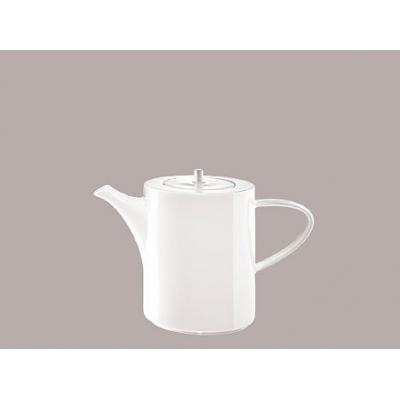 Кофейник, 750 мл (1967013)