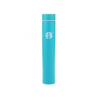 Термос Starbucks (16041-8)