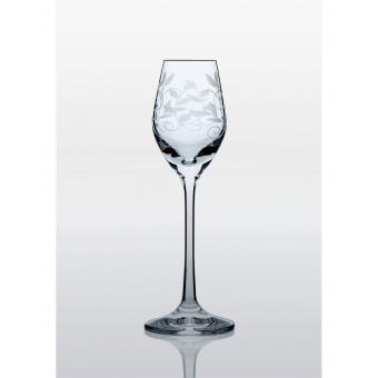 Viola набор рюмок для водки и ликера (Lido) 6 шт. (06-01-60-6-018)