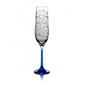 Бокалы для шампанского Viola, 2 шт. (06-03-190-2-047)