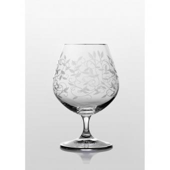 Viola набор бокалов для коньяка (Lido) 6 шт. (06-06-400-6-018)