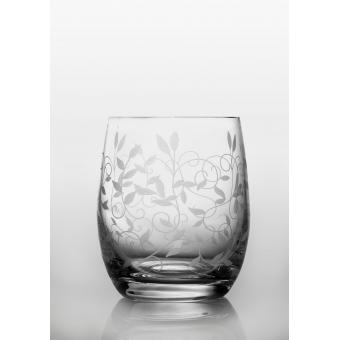 Club набор стаканов для виски 300 мл. (Lido) 6 шт. (09-08-300-6-018)