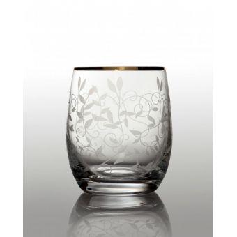 Стаканы для виски Club Lido, 6 шт. (09-08-300-6-019)