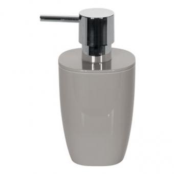 Дозатор для жидкого мыла Spirella Pure