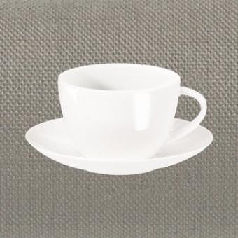 Чашка чайная с блюдцем A Table (1912013)