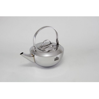 Заварочный чайник Stahlberg