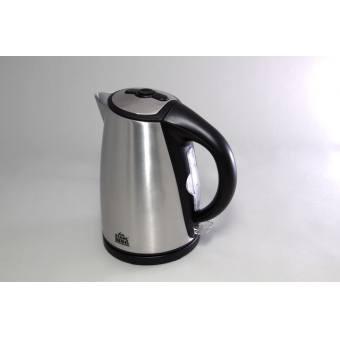 Электрический чайник (1173)