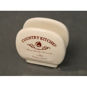 Салфетница Country Kitchen
