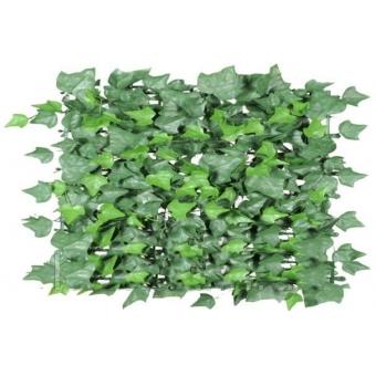 Декоративное зеленое покрытие Плющ (GCК-04)