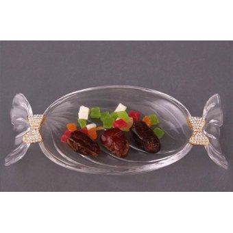 Блюдо Конфета (355-064)