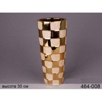 Ваза Шахматы (464-008)
