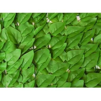 Декоративное покрытие Листья (GC-07)