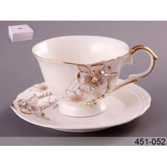 Чайный набор Восточная сказка (451-052)