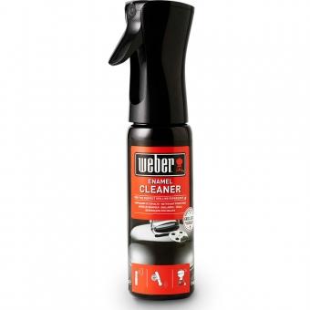 Чистящее средство для эмалированной поверхности ENAMEL CLEANER (17684)